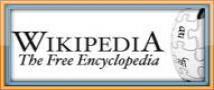 תלמידי אלפא באוניברסיטת תל-אביב לנוער מסייעים בכתיבת ערכים לויקיפדיה