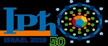 האולימפיאדה הבינלאומית בפיזיקה 2019