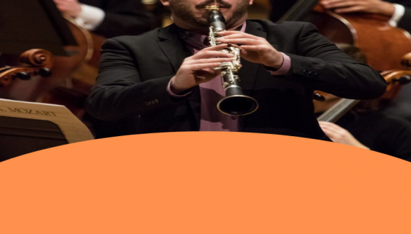 אירוע סיום מחנה קיץ - נבחרת ישראל הצעירה במדעים