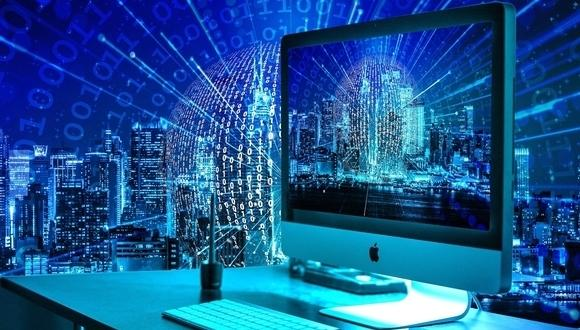 מחשב שולחני