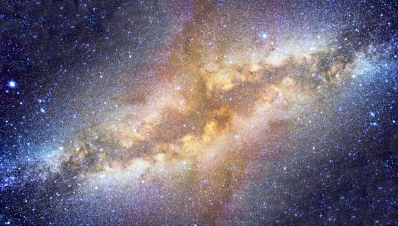 האולימפיאדה לאסטרונומיה וחקר החלל