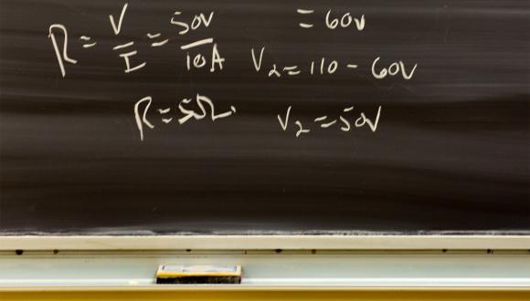 האולימפיאדה הארצית למתמטיקה - שלב א