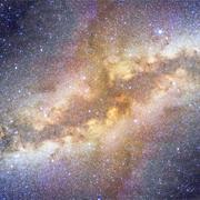 אולימפיאדה לאסטרונומיה וחקר החלל